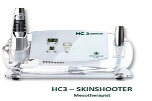 Mesotherapie_skinshooter website